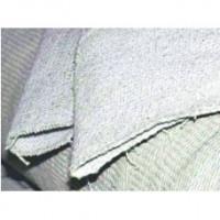 Ткань асбестовая 2,4 мм АТ- 7 ГОСТ 6102-94 шириной 1520 мм