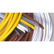 Гибкие электроизоляционные трубки